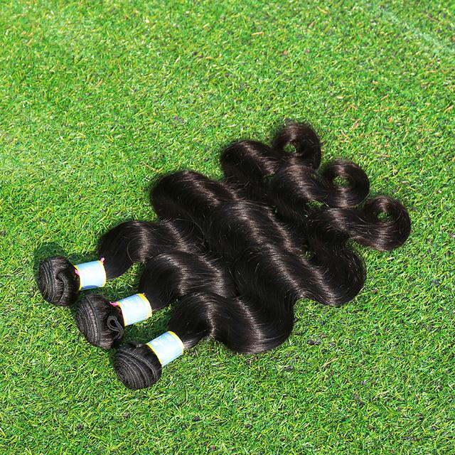 Best seller shed free peruvian wavy hair youtube, 30 inch human braiding hair, 30 inch peruvian hair.co.za