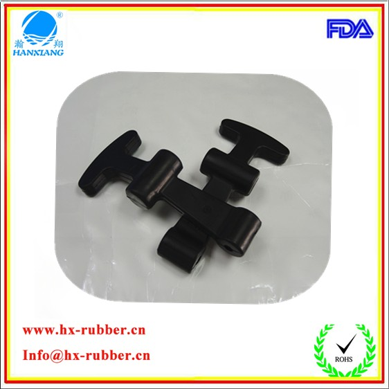 rubber latch T shape rubber handle latch.jpg