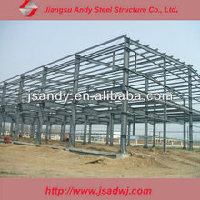 Workshop price of structural steel india