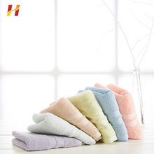 Luxury cotton towel for hotel, hotel towel suppliers