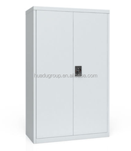 High Quality Office Furniture Metal Files Cabinet for Books or Files Stock