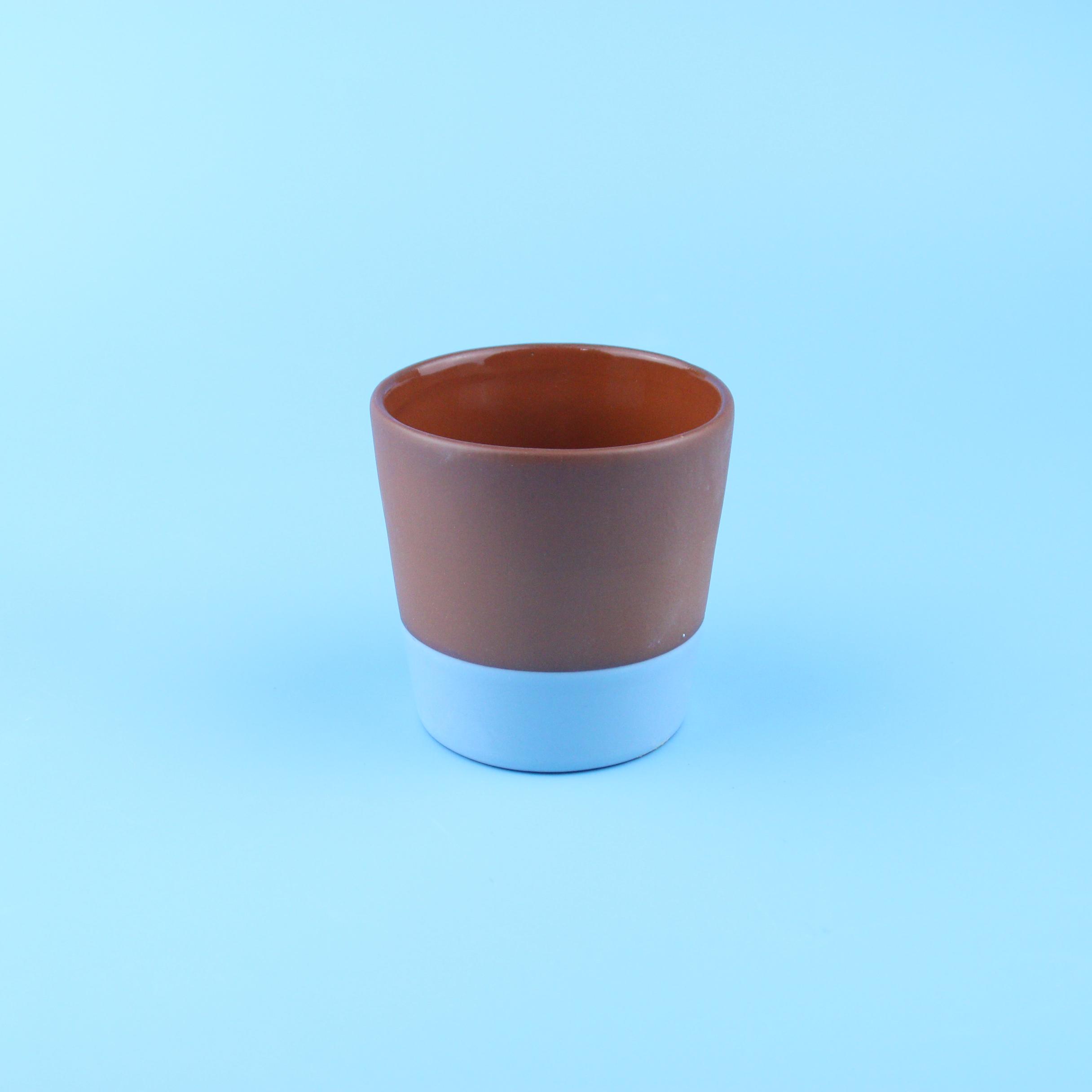 Terrapot Planter Color Clay Buy Large Clay Planter Pots Sale Terracotta Pot Clay Ceramic Pottery Planter Product On Alibaba Com