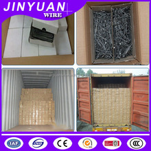 BWG6-BWG20 Common nails with all sizes/building material common wire nail/building common nail