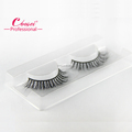 Premiun single sky mink eyelash extension