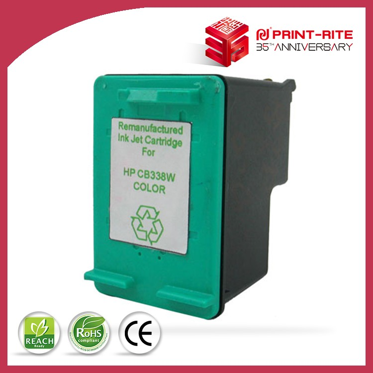 Remanufactured Ink Cartridge for HP Officejet J5700