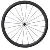 /product-detail/super-light-chinese-carbon-wheels-700c-road-bike-wheels-1403g-only-60673803782.html