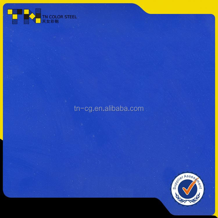 Factory sale competitive price roofing material sheet