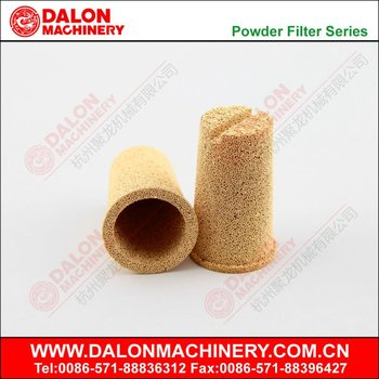 Brass Filter/Brass water filter,bronze filter