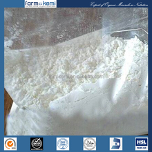 DMAA Pure Powder 1,3-Dimethylamylamine CAS 13803-74-2 High Quality Pure Powder with sample available