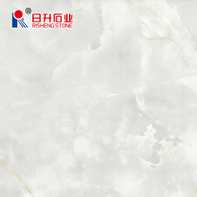 Premium Quality China White Onyx Marble