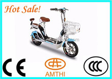 Adult high speed 1000W 48V20Ah lithium electric scooter/electric motorcycle/electric vehicle,Amthi