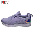2018 New fashion brand sport women shoes from China