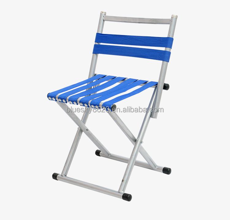 Ligero port til silla de pesca plegable resto mayorista silla plegable silla de camping sillas - Sillas plegables de camping ...