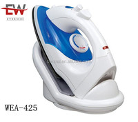 Hot Sale Wireless Cord Electric Steam Iron