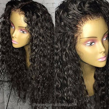 cheap jewish wig kosher wigs,bob wig wholesale full lace frontal wigs import free shipping,overnight delivery lace wigs in dubai
