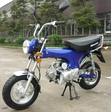 NEW mini 70cc cub bike, scooter motorcycle c90,kids scooters motorcycle for sale
