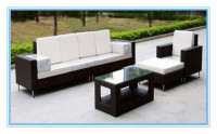 Outdoor furniture LK8019