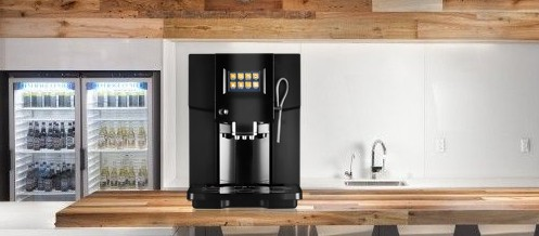 nescafe commercial coffee machine coffee powder making machine coffee machine cappuccino