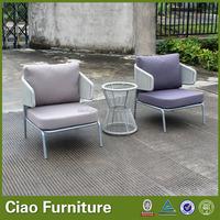 outdoor rattan boat furniture or wicker furniture rattan outdoor furniture