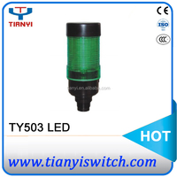 TY 503 TY Series Signal tower, Warning light