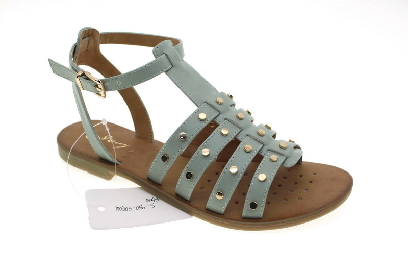 New Summer Stylish Fashion Casual Wholesale Fancy Ladies <strong>Sandals</strong>