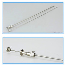 Professional Design Artificial Insemination Vas Deferens tube
