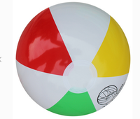 inflatable beach ball chinese balls sex toy in china factory