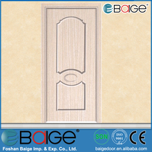 BG-MW9010B Colonial Wood Doors / Kitchen Exterior Doors / Interior Accordion Doors