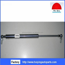 Hood stay bar/gas spring/extension support rod HY-55-9-1