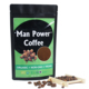 Herbal SexTongkat Ali Instant Coffee for Men Rapid Climax Early Ejaculation