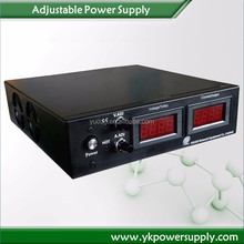 (YK-AD15010)0-150VDC 0-10A 1500W power source dc