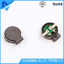 Low Price Manufacturer 0904 5v HYDZ buzzer