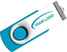 foldable usb memory stick