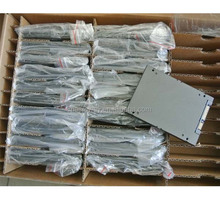 2.5 Inch Internal Sataiii Ssd 256gb for laptop wholesale