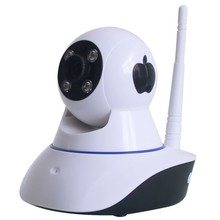 Low Cost Dome WIFI IP Camera & NVR Kit,Megapixel HD Wireless Camera,wireless wifi ip camera system