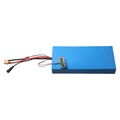 Customized 18650 lithium ion battery pack 36v 9ah