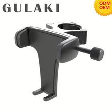 bike clip bracket phone holder SY086 universal bike mount smart phone holder from direct factory