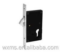 Buy Direct From China Wholesale Sliding Door Locks 50