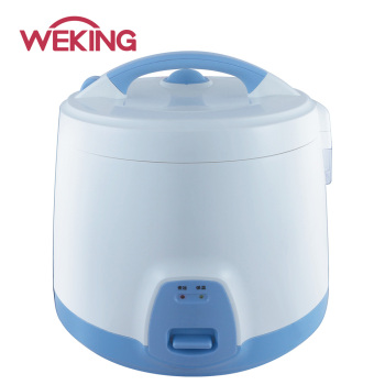 CFXB50-70XP Deluxe rice cooker 700W 1.8L