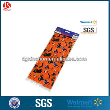 Small Plastic Bags For Candy Halloween Felt Treat Bags