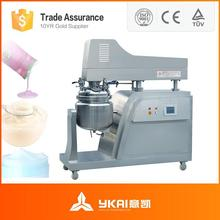 ZJR-30L lab mixer sealant,mixer sealant,sealant mixer machine