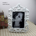 Wooden Home Decor Wall Hanging Frame Pictures Wholesale