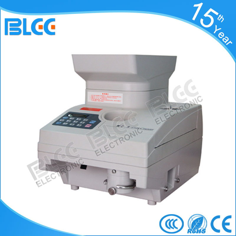 Guangzhou wholesale original high speed coin counting machines for sale with best price