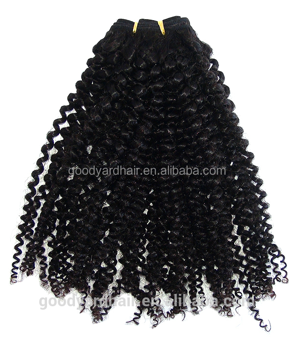 virgin brazilian human hair extension fast shipping micro braid weft