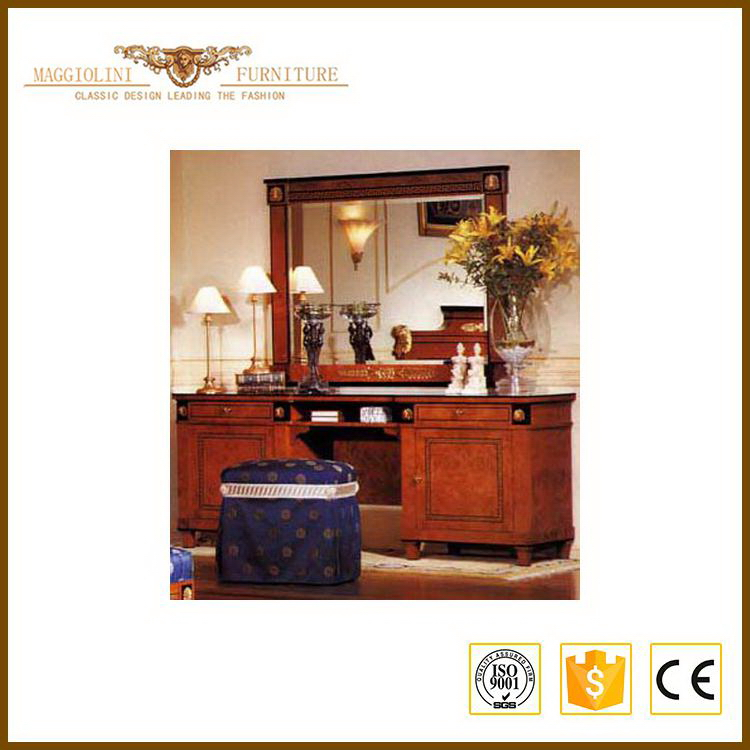 China supplier Best sell girls white bedrooms furniture