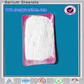 Best Factory Best price Heat stabilizer Barium Stearate Cas no 6865-35-6