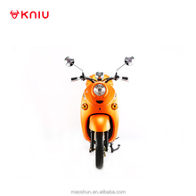 cheapest electric bicycle 36v made in china