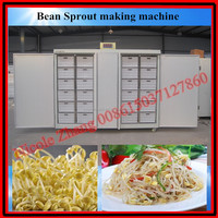 bean sprouter/bean sprout making machine 008615037127860