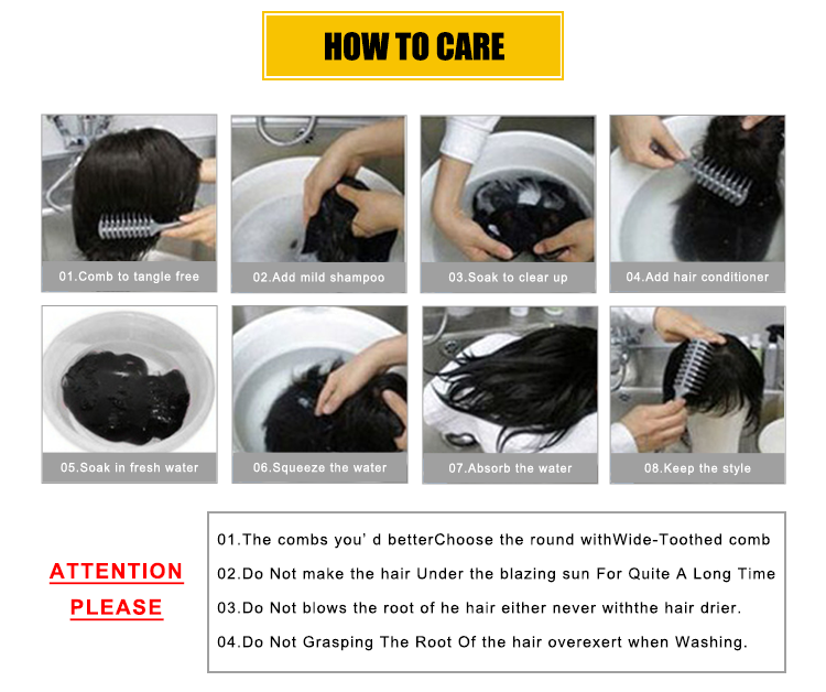 Best Quality Factory Direct Wholesale  Cuticle Aligned Unprocessed Natural Virgin Hair Body Wave 360 Lace Wigs