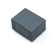 CSD DC-Link Capacitor Factory Direct Sales Film Capacitors For Power Electronics
